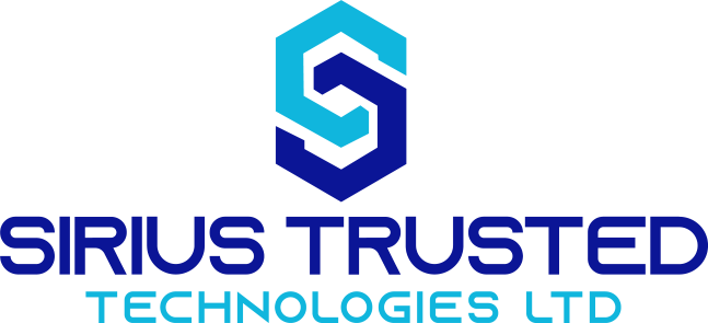 Sirius Trusted Technologies